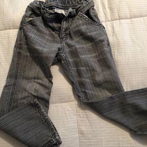 Gap - toddler boy jeans